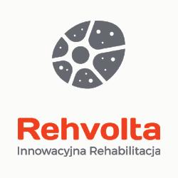 Rehvolta.pl – Innowacyjna Rehabilitacja