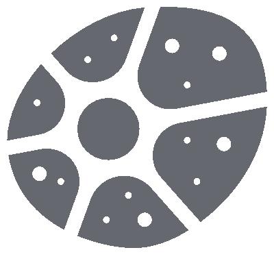 Logo Rehvolta