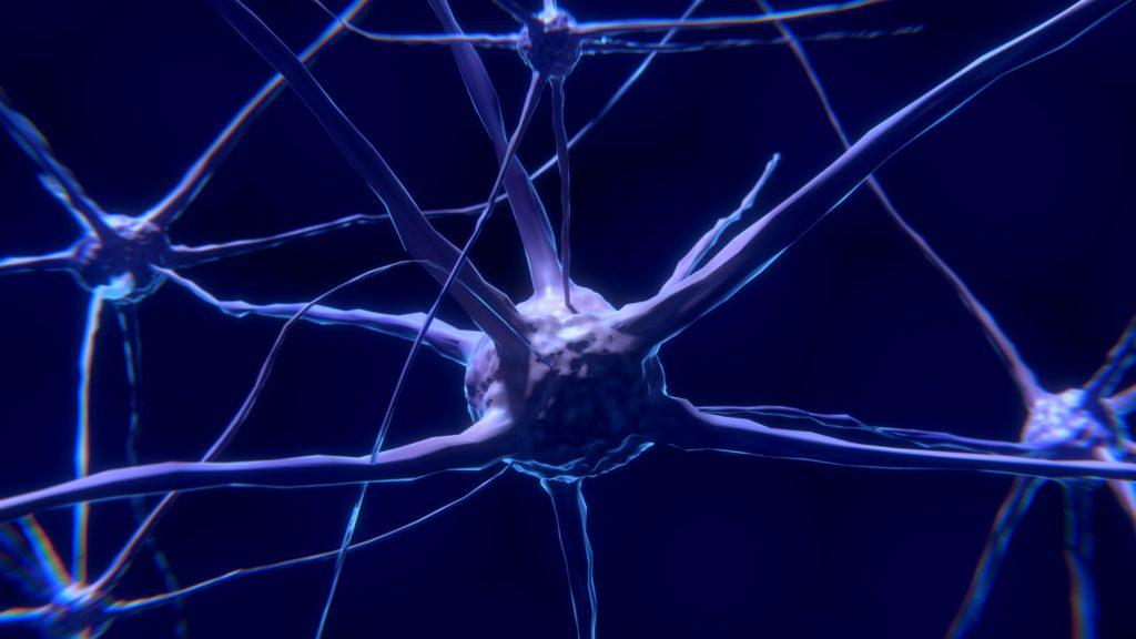 Neuralgia - nerw